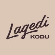 Lagedi Kodu